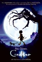 coraline-movie-tie-in-edition