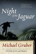 night-of-the-jaguar