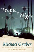 tropic-of-night
