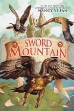sword-mountain
