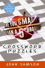 are-you-smarter-than-a-fifth-grader-crossword-puzzles