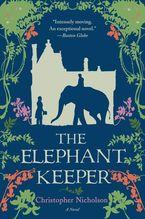 the-elephant-keeper