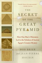 the-secret-of-the-great-pyramid