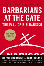 barbarians-at-the-gate