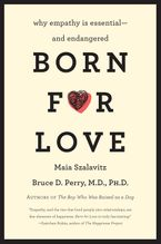 born-for-love