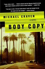 body-copy