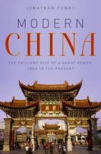modern-china