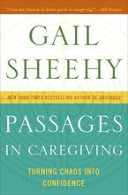 passages-in-caregiving