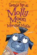 molly-moon-and-the-monster-music