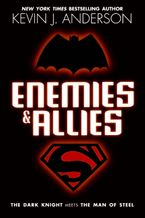 enemies-and-allies