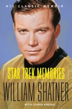 star-trek-memories