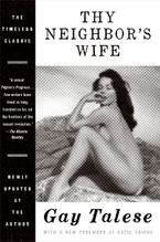 thy-neighbors-wife