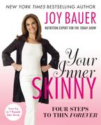 your-inner-skinny