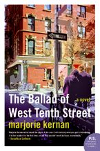 the-ballad-of-west-tenth-street