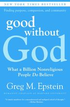 good-without-god
