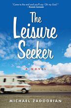 leisure-seeker-the