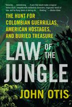 law-of-the-jungle