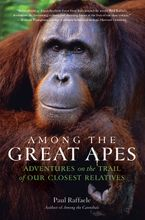 among-the-great-apes
