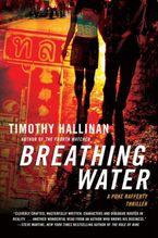 breathing-water