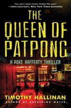the-queen-of-patpong