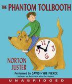 the-phantom-tollbooth-cd