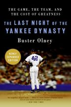 the-last-night-of-the-yankee-dynasty-new-edition