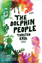 the-dolphin-people