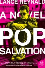 pop-salvation