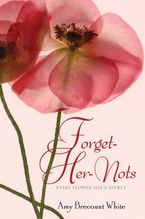 forget-her-nots