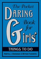 the-pocket-daring-book-for-girls-things-to-do