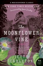 the-moonflower-vine