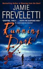 running-dark