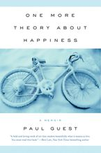 one-more-theory-about-happiness