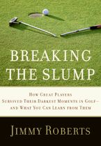breaking-the-slump