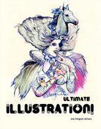 ultimate-illustration