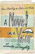 a-novel-in-a-year