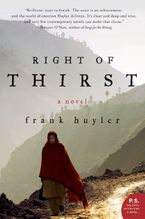 right-of-thirst