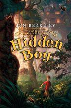 the-hidden-boy
