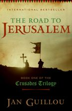 the-road-to-jerusalem