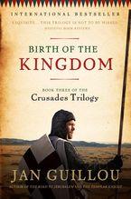 birth-of-the-kingdom