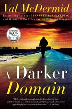 a-darker-domain