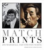 match-prints