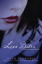 vampire-kisses-7-love-bites