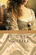 figures-in-silk