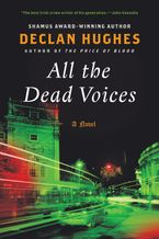 all-the-dead-voices