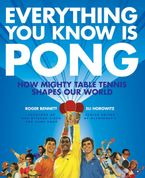 everything-you-know-is-pong