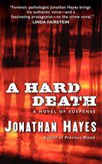 a-hard-death