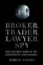 broker-trader-lawyer-spy