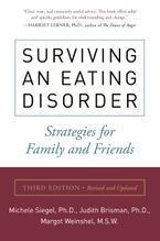 surviving-an-eating-disorder-third-edition