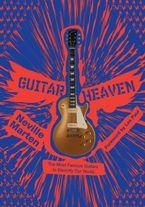 guitar-heaven